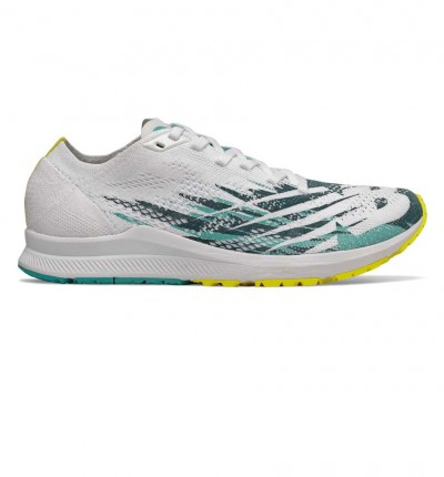 Zapatillas Running NEW BALANCE 1500 V6