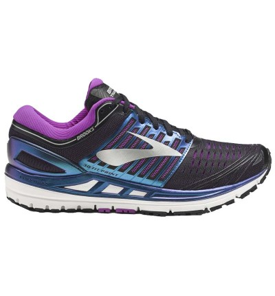 Zapatillas Running BROOKS Transcend 5 W