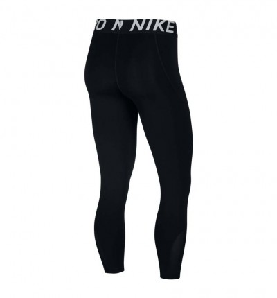 Mallas Long Running Nike Pro