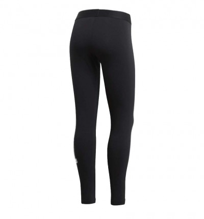 Mallas Largas Mujer Fitness adidas Must Haves Badge of Sport Tights