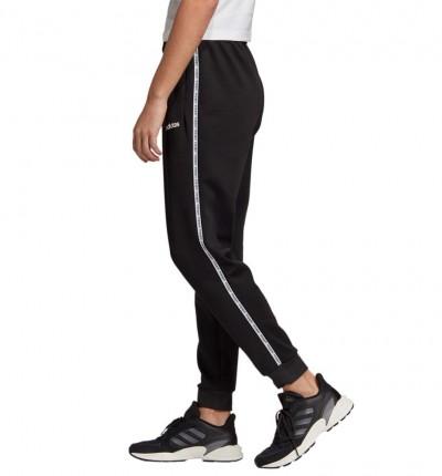 Pantalones Largos Fitness Mujer ADIDAS W C90 7/8 Pant
