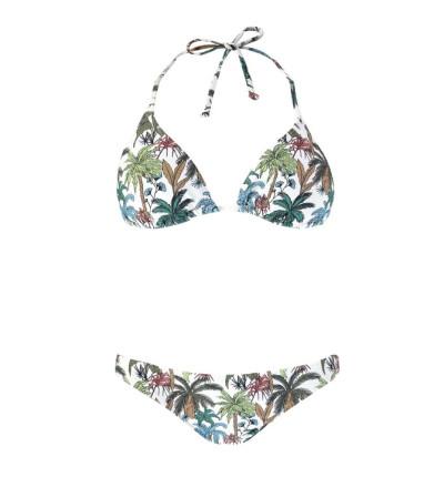 Bikini Baño_Mujer_BARTS Oliana Triangle
