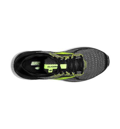 Zapatillas Running Mujer BROOKS Glycerin 18 W