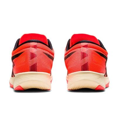 Zapatillas Running_Hombre_ASICS Metaracer Tokyo