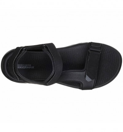 Zapatillas Outdoor_Hombre_SKECHERS On-the-go 600