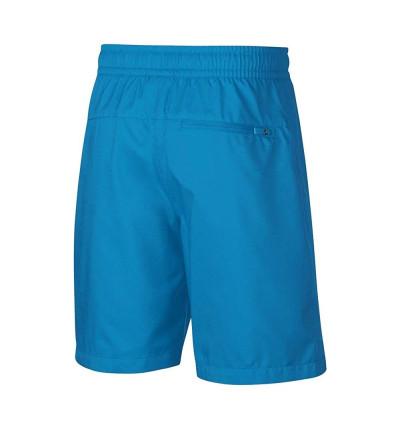 Short Casual_Niño_Nike Sportswear Short