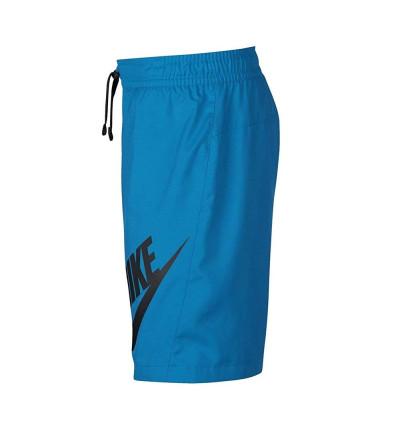 Short Casual Nike Sportswear