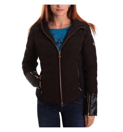 Chaqueta Casual_Mujer_ARMANI EA7 Mountain Fas Jacket