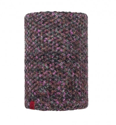 Bufanda Tubular BUFF Knitted Neckwarmer Margo