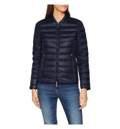 Chaqueta Casual Mujer ARMANI EA7 Train Lady Jacket