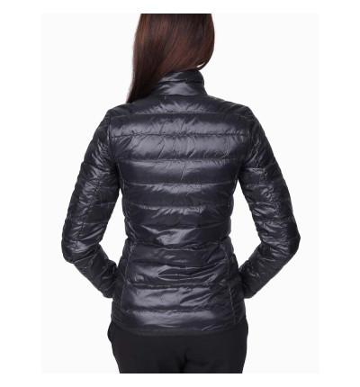 Chaqueta Casual Mujer ARMANI EA7 Train Lady Jacket