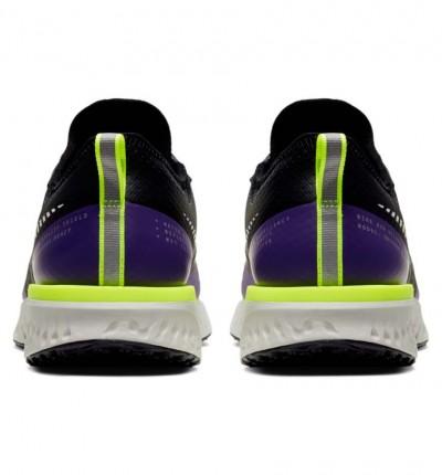 Zapatillas Running Hombre NIKE Odyssey React 2 Shield