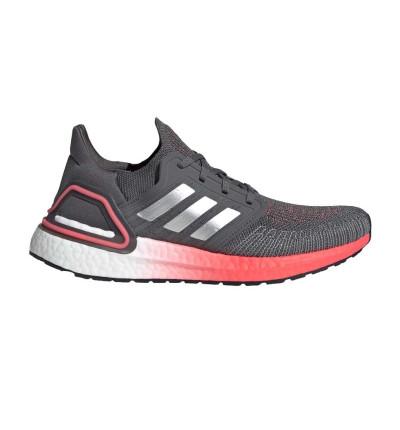 Zapatillas Running_Mujer_ADIDAS Ultraboost 20 W