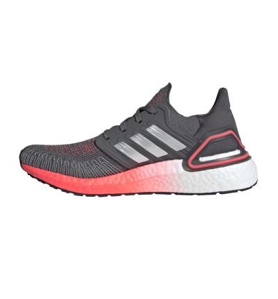 Zapatillas Running Mujer ADIDAS Ultraboost 20
