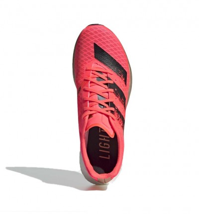 Zapatillas Running Hombre ADIDAS Adizero Pro