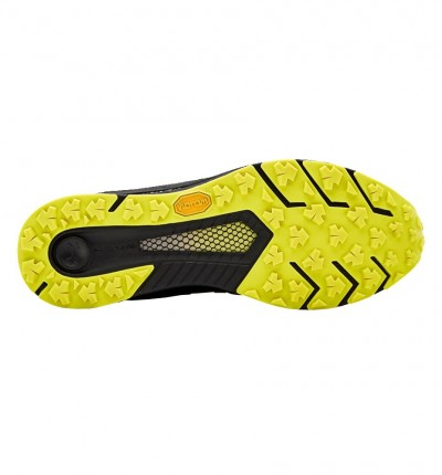 Zapatillas Trail Running Hombre UNDER ARMOUR Ua Hovr Velociti Trail