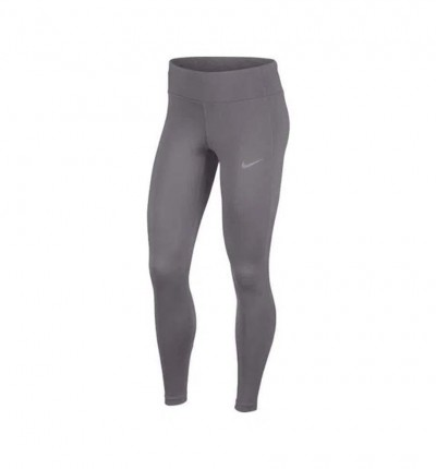 Mallas Largas Running Mujer Nike Racer Running Tights