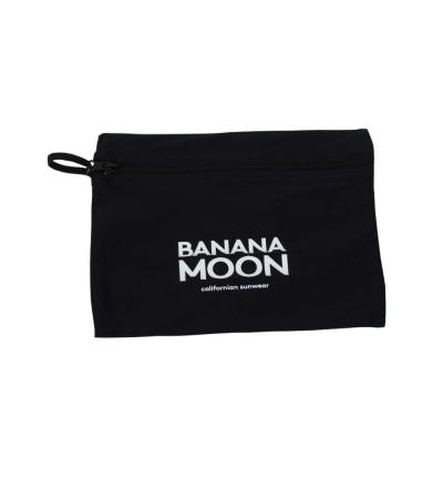 Monederos Baño_Mujer_BANANA MOON Pochette