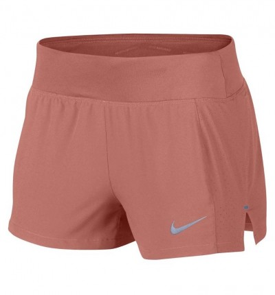 Short Running NIKE W´ Eclipse 3""