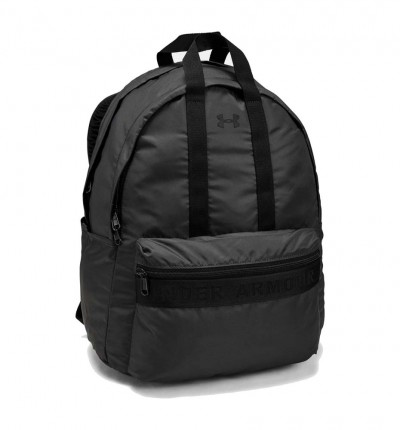 Mochila Casual_Mujer_UNDER ARMOUR Favorite Backpack