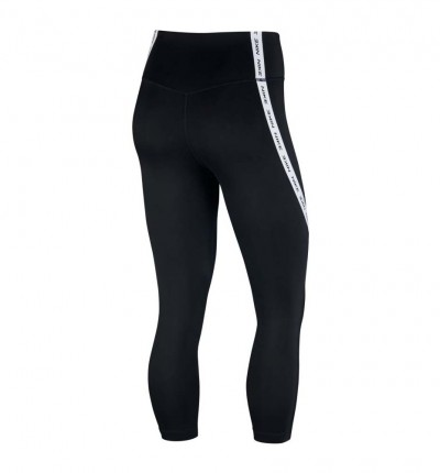 Mallas Largas Fitness Mujer Nike One
