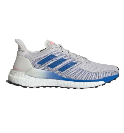 Zapatillas Running_mujer_adidas Solar Boost 19 W 36 2/3 Blanco