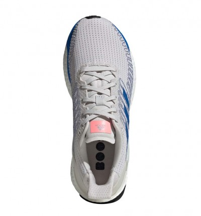 Zapatillas Running Mujer ADIDAS Solar Boost 19 W