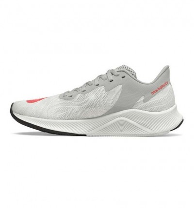 Zapatillas Running_Mujer_NEW BALANCE Fuel Cell Prism W