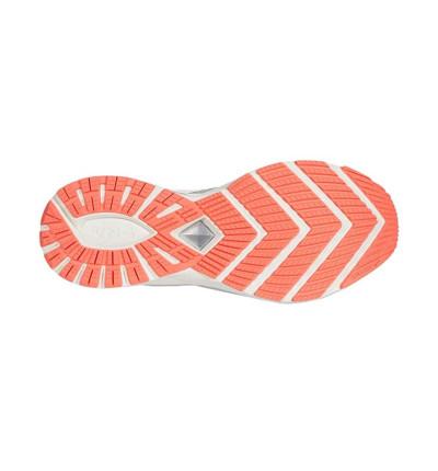 Zapatillas Running Mujer BROOKS Ricochet 2