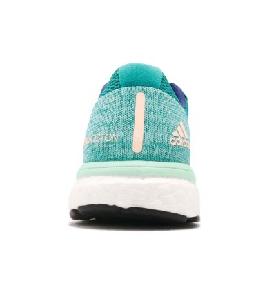 Zapatillas Running ADIDAS Adizero Boston 7w