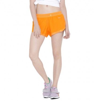 Short Running ADIDAS Run Az Short