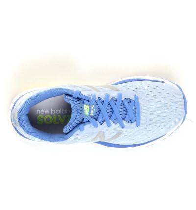 Zapatillas Running Mujer NEW BALANCE Solvi V2