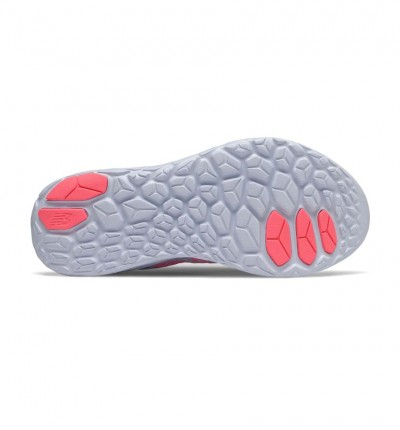 Zapatillas Running Mujer NEW BALANCE Beacon V3