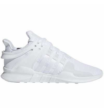 Zapatillas Casual ADIDAS Eqt Support Adv
