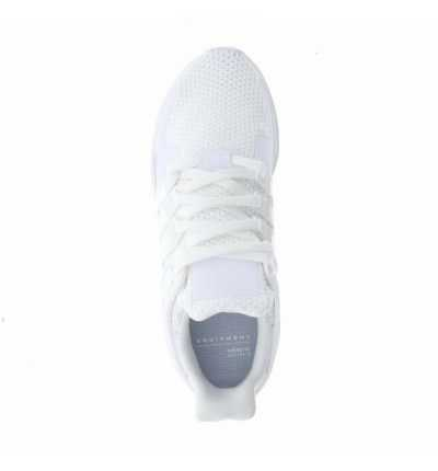 adidas eqt support adv casual d96770