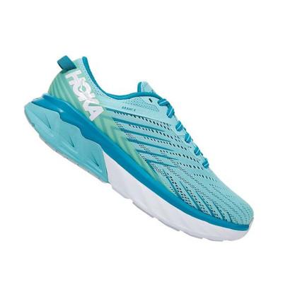 Zapatillas Running_Mujer_HOKA Arahi 4 W