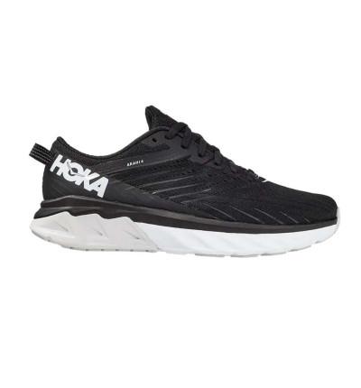 Zapatillas Running HOKA Arahi 4 W