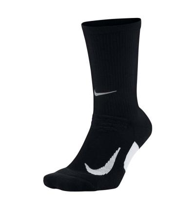 Calcetines Running Nike Elite Cushioned Crew Run Sh