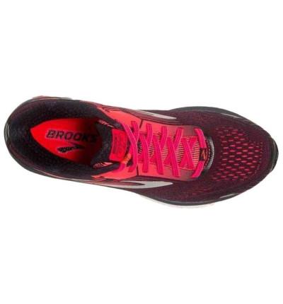Zapatillas Running Mujer BROOKS Adrenaline Gts 18