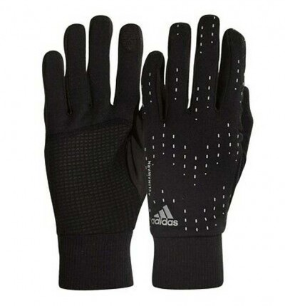 Guantes Running Unisex ADIDAS Run Gloves