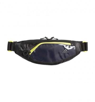 Riñonera Running ADIDAS Run Waist Bag