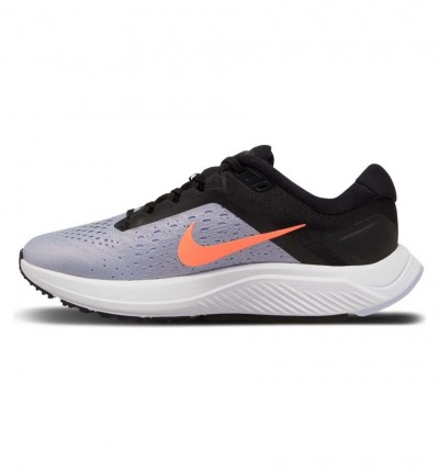 Zapatillas Running Mujer NIKE Air Zoom Structure 23