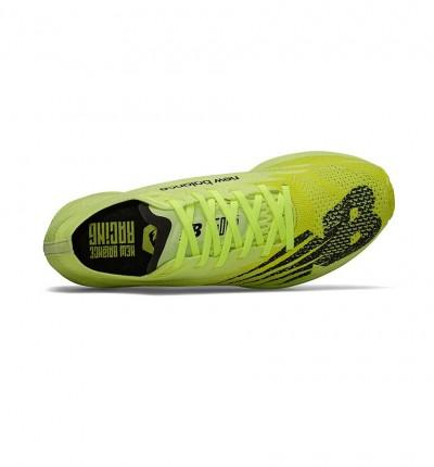 Zapatillas Running Hombre NEW BALANCE 1500 V6