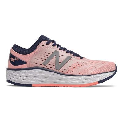 Zapatillas Running_Mujer_NEW BALANCE Vongo V4