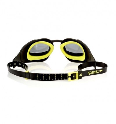 Gafas Natación SPEEDO Fastskin Super Elite Goggle