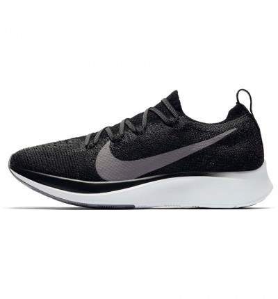 Zapatillas Running Nike Zoom Fly Flyknit