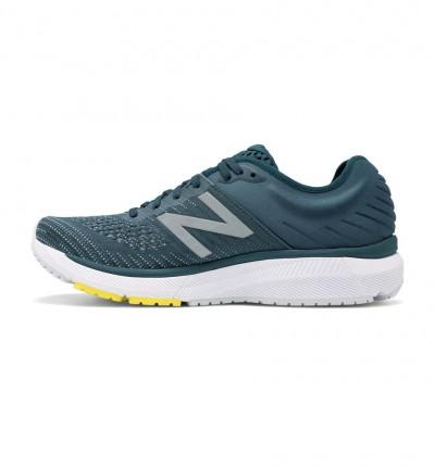 Zapatillas Running_Hombre_NEW BALANCE 860 V10