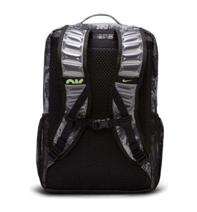 Mochila Fitness Nike Utility Speed