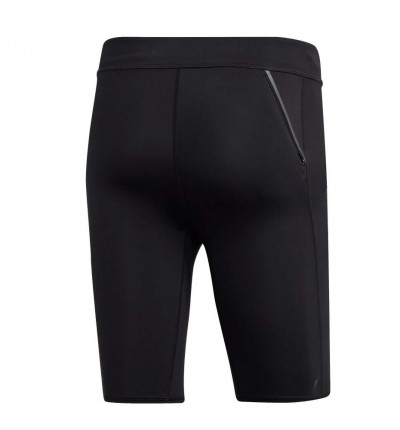 Mallas Short Running_Hombre_ADIDAS Saturday Tight