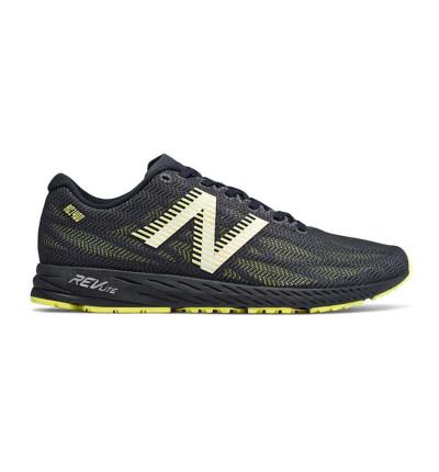 Zapatillas Running NEW BALANCE 1400 Running Competición